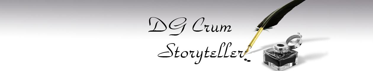 DG Crum